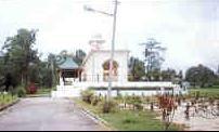 Makam Village