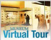 Museum Islamic (Muzium Islam)