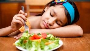 How to Get Fussy Toddlers to Eat More