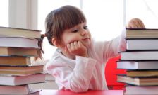 Early Childhood Care and Education - Things You Should Know