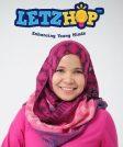 Interview - LetzHop™ Mind Enrichment Centre