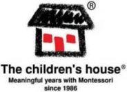 Teachers @ The children's house
