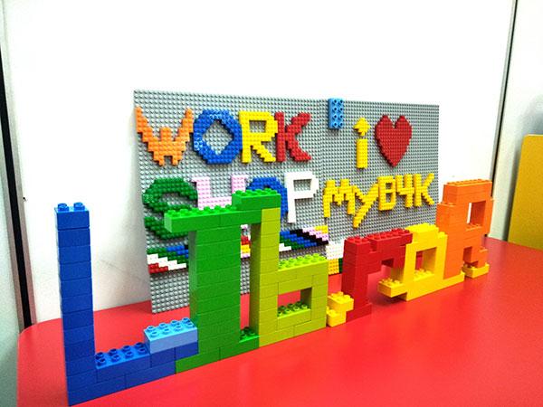 My Bricks4Kidz, Damansara Perdana (Petaling Jaya)