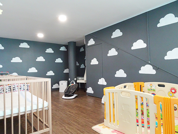Best Kids Child Care Centre, Kota Kemuning