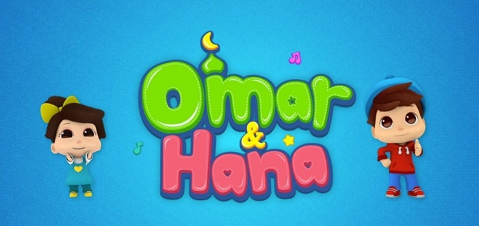 Meet & Greet:  Didie & Friends and Omar & Hana @ Perpustakaan Negara Malaysia