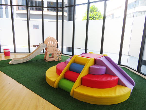 MyGenius Kindergarten @ Eco Sanctuary, Telok Panglima Garang