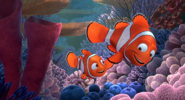 7 Movies That Teach Kids About Diversity and Inclusion