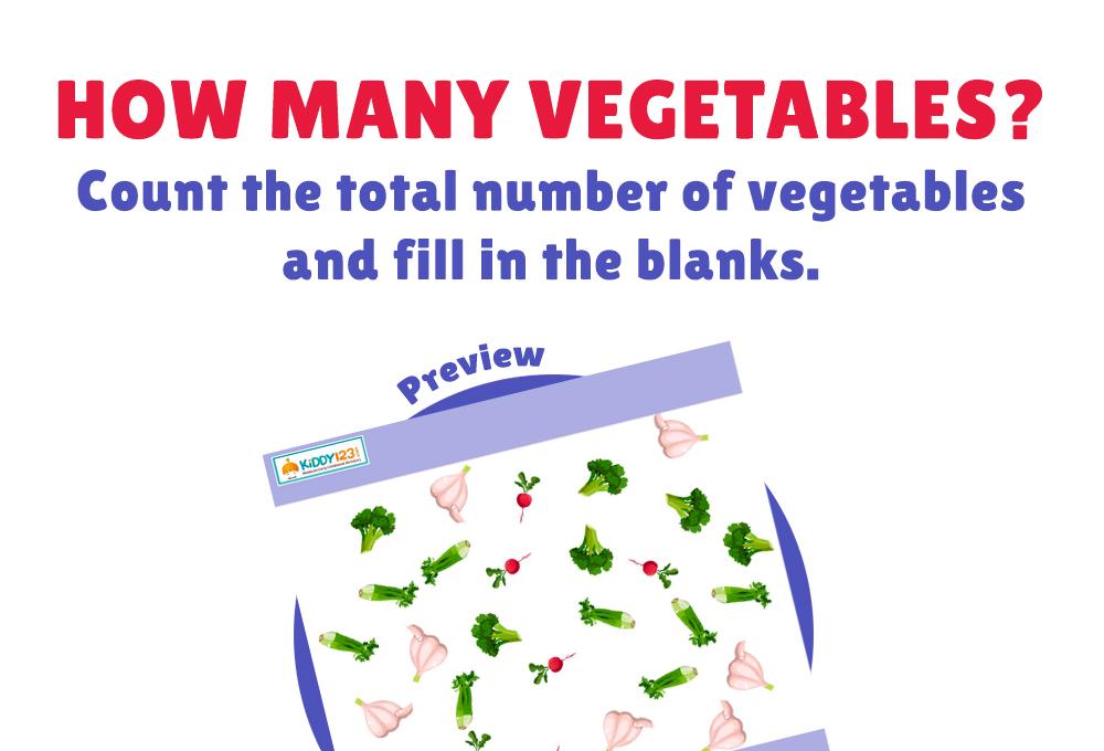 printable worksheet numbers
