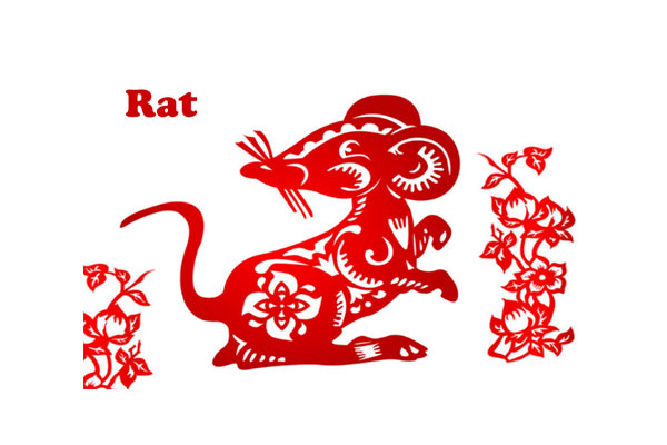 Chinese Zodiac 2021 for Kids