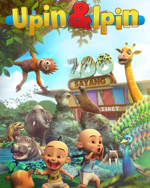 Akan Datang! Disney+ Hotstar to launch in Malaysia on 1 June