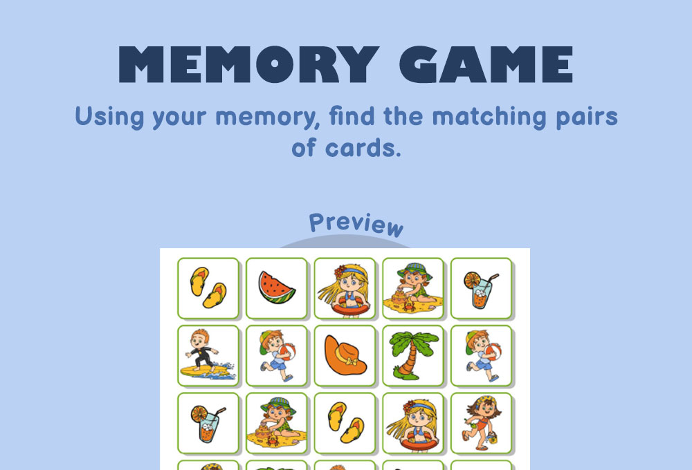 printable worksheet logic and puzzles