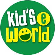 Kids E-World - IPC Shopping Centre, Mutiara Damansara