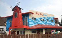 R.E.A.L Kids, Kampung Tunku (Petaling Jaya)
