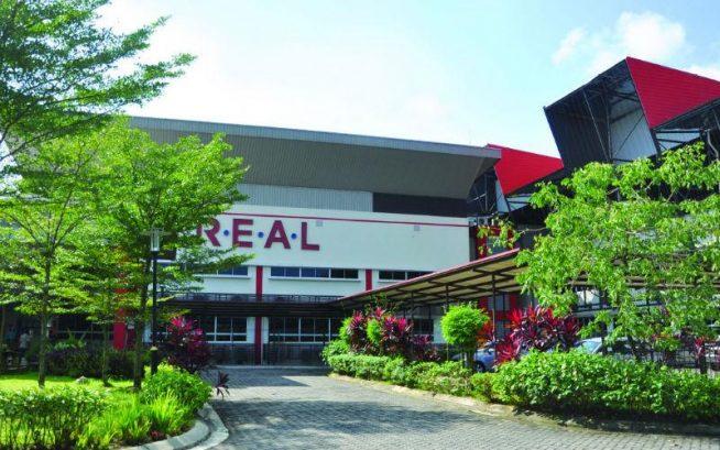 R.E.A.L Kids, Johor Bahru Campus