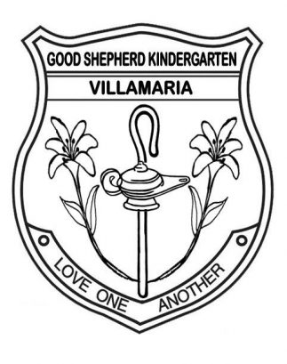Villamaria Good Shepherd Kindergarten & Nursery, Medan Damansara