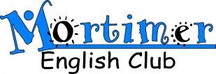Mortimer English Club - Bandar Kinrara