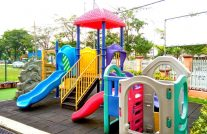 Kinderland USJ (Flagship Centre)