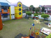 Rainbow Lighthouse Kindergarten (Tadika Cahaya Dunia), USJ, Subang Jaya