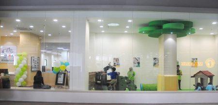 Kinderland Maisson Ara Damansara