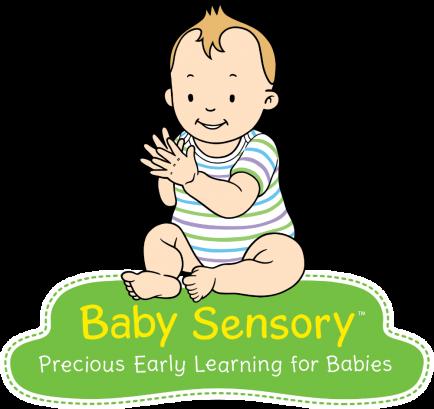 Baby Sensory Licensee Recruitment