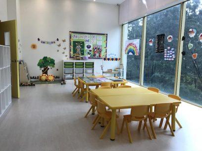 The Parenthood Preschool, Sunway Pyramid