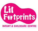 Lil Footprints Infant & Childcare Centre, The Weld @ Raja Chulan