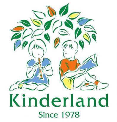 Kinderland Parkland, Klang