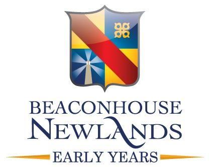 Beaconhouse Newlands Early Years, SS2, Petaling Jaya