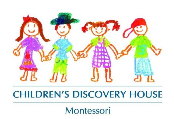 Children's Discovery House, Mont Kiara