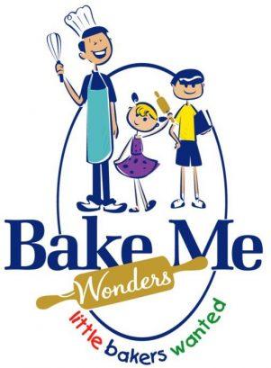 Bake Me Wonders