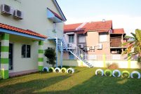 Apple Tree Nursery & Kindergarten, Tanjung Bungah