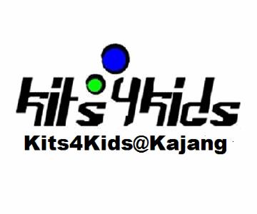 Kits4Kids@Kajang (K4K@KJ)