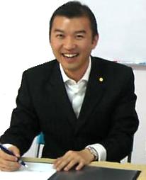Kiddy123's Expert Dr Eric