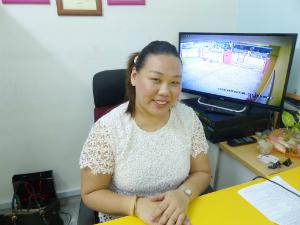 Beyond Kids Montessori, USJ, Subang