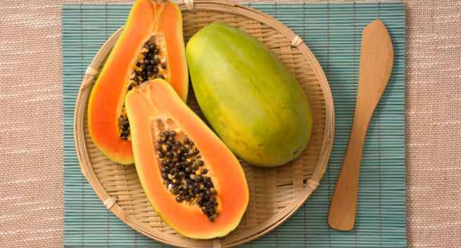 10 Best Food To Increase Breast Milk Naturally
