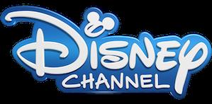 Disney Channel: October 2015 TV Highlights