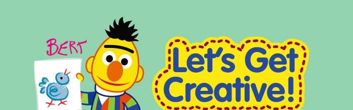 Let's get creative with LetzHop™!