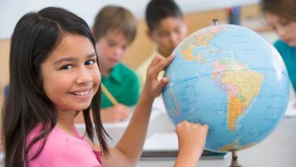 Asian vs. Western Education