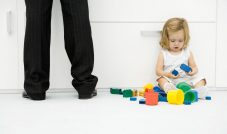 What are the Habits You Like to Instill in your Children?