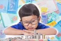Simple, Practical Money Lessons for Young Children