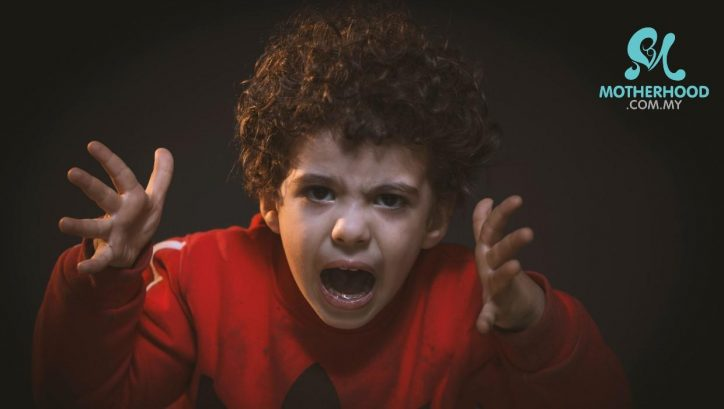 Spanking Your Child - Is It Really That Bad?