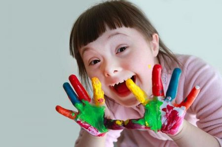 Special Needs Education for Children - Malaysian Overview