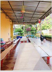 Apple King, Semenyih (Tadika Epal Paling Jaya)