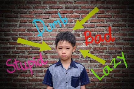 How To Treat ADHD Children in Malaysia