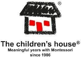The children's house, TTDI 2