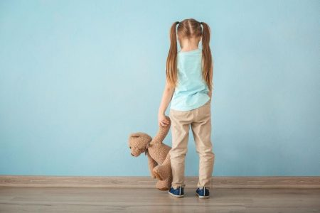 Counselling and Psychotherapy for Children with Mental Health Disorders