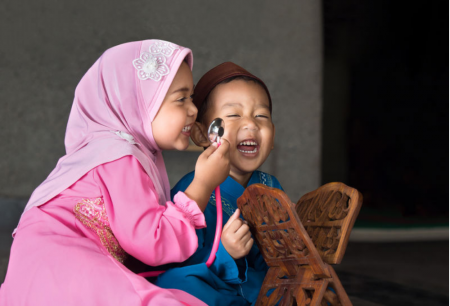 Things You Need To Know About Private Islamic Preschools in Malaysia