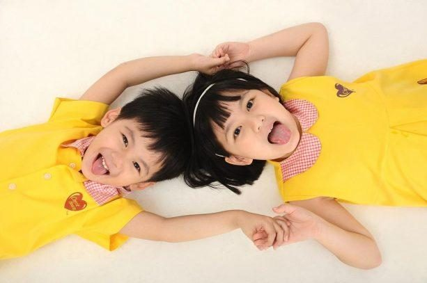 Cherie Hearts International Preschool - Kota Kemuning, Shah Alam