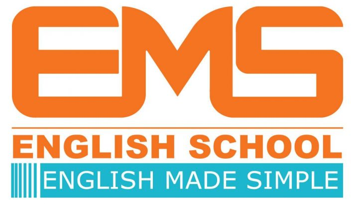 EMS English School, Kota Damansara
