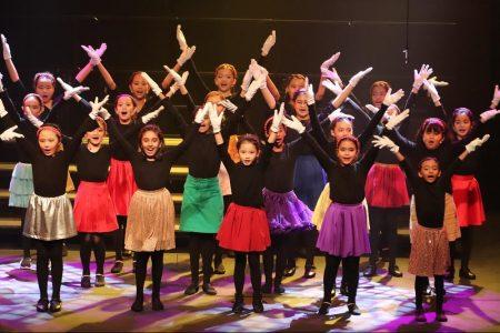 Cempaka Performing Arts Company